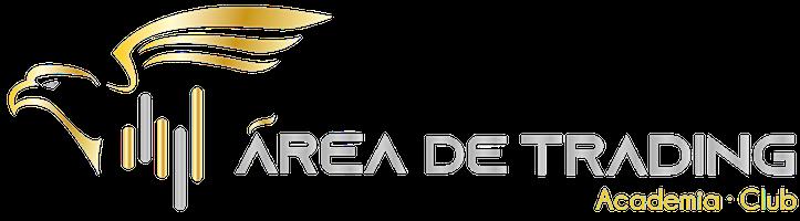 Area de Trading - Academia y Club
