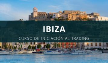 Curso de bolsa y trading presencial en Ibiza