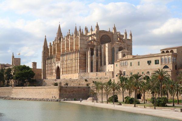 Curso de trading en Mallorca